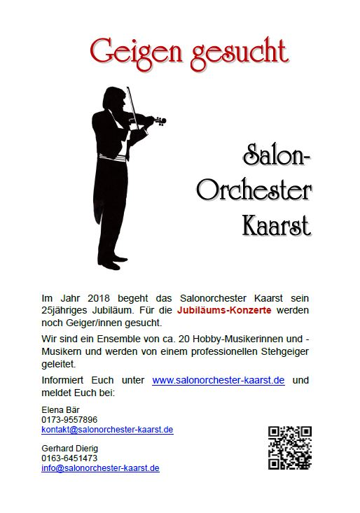 Salonorchester sucht Geigen_2018